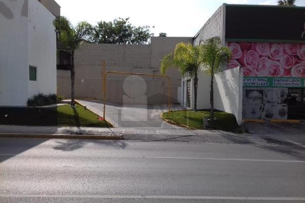 Foto de local en renta en venustiano carranza esquina con matamoros , centro, monterrey, nuevo león, 0 No. 02