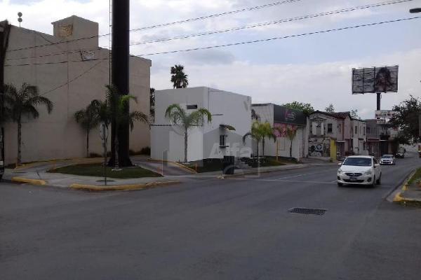 Foto de local en renta en venustiano carranza esquina con matamoros , centro, monterrey, nuevo león, 13341849 No. 03