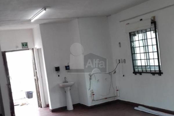 Foto de local en renta en venustiano carranza esquina con matamoros , centro, monterrey, nuevo león, 0 No. 06