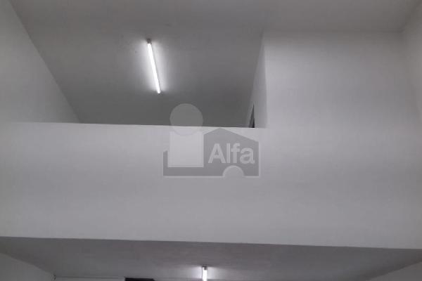 Foto de local en renta en venustiano carranza esquina con matamoros , centro, monterrey, nuevo león, 0 No. 08