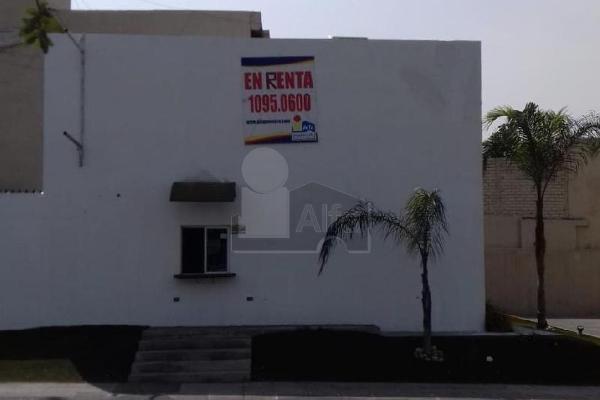 Foto de local en renta en venustiano carranza esquina con matamoros , centro, monterrey, nuevo león, 0 No. 09