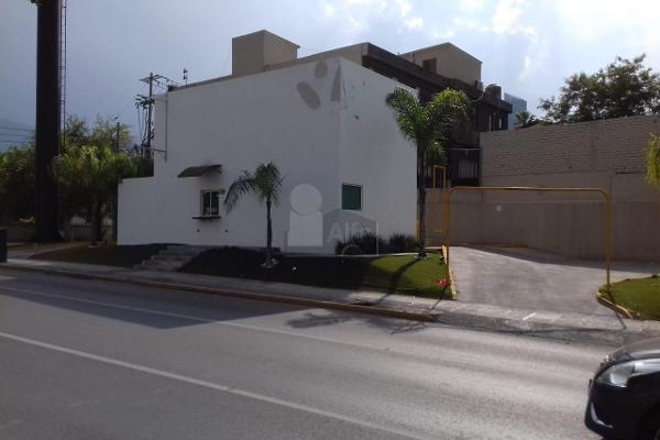 Foto de local en renta en venustiano carranza esquina con matamoros , monterrey centro, monterrey, nuevo león, 13341849 No. 01