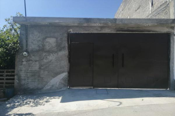 Foto de casa en venta en venustiano carranza , la aldea, morelia, michoacán de ocampo, 0 No. 01