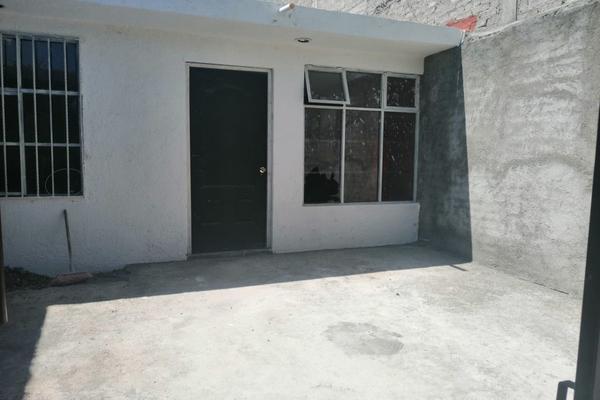 Foto de casa en venta en venustiano carranza , la aldea, morelia, michoacán de ocampo, 0 No. 02