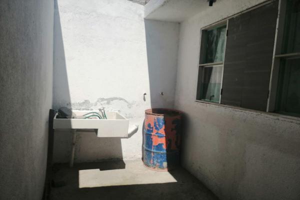 Foto de casa en venta en venustiano carranza , la aldea, morelia, michoacán de ocampo, 0 No. 04