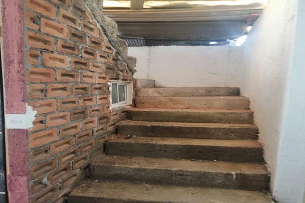 Foto de casa en venta en venustiano carranza , la aldea, morelia, michoacán de ocampo, 0 No. 05