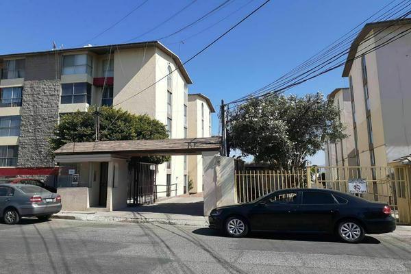 Foto de departamento en renta en venustiano carranza , otay constituyentes, tijuana, baja california, 0 No. 01