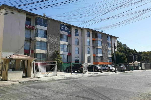 Foto de departamento en renta en venustiano carranza , otay constituyentes, tijuana, baja california, 0 No. 02