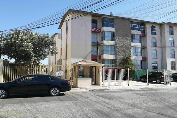 Foto de departamento en renta en venustiano carranza , otay constituyentes, tijuana, baja california, 0 No. 07