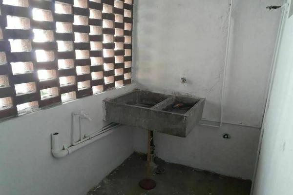 Foto de departamento en renta en venustiano carranza , otay constituyentes, tijuana, baja california, 0 No. 09
