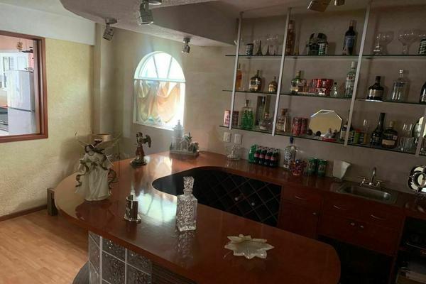 Foto de casa en venta en venustiano carranza, san juan tilapa, 50290 san juan tilapa, méx., méxico , santa cruz atzcapotzaltongo centro, toluca, méxico, 0 No. 04