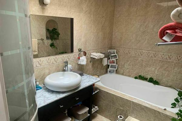 Foto de casa en venta en venustiano carranza, san juan tilapa, 50290 san juan tilapa, méx., méxico , santa cruz atzcapotzaltongo centro, toluca, méxico, 0 No. 15