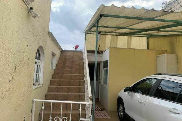 Foto de casa en venta en venustiano carranza, san juan tilapa, 50290 san juan tilapa, méx., méxico , santa cruz atzcapotzaltongo centro, toluca, méxico, 0 No. 25