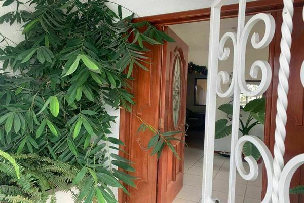 Foto de casa en venta en venustiano carranza, san juan tilapa, 50290 san juan tilapa, méx., méxico , santa cruz atzcapotzaltongo centro, toluca, méxico, 0 No. 02