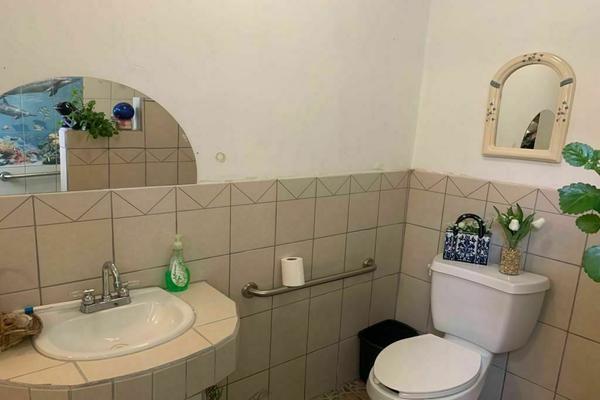 Foto de casa en venta en venustiano carranza, san juan tilapa, 50290 san juan tilapa, méx., méxico , santa cruz atzcapotzaltongo centro, toluca, méxico, 0 No. 18