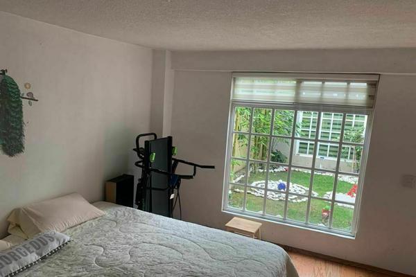 Foto de casa en venta en venustiano carranza, san juan tilapa, 50290 san juan tilapa, méx., méxico , santa cruz atzcapotzaltongo centro, toluca, méxico, 0 No. 20