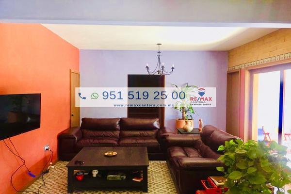 Foto de casa en renta en venustiano carranza , san pablo etla, san pablo etla, oaxaca, 12347300 No. 04