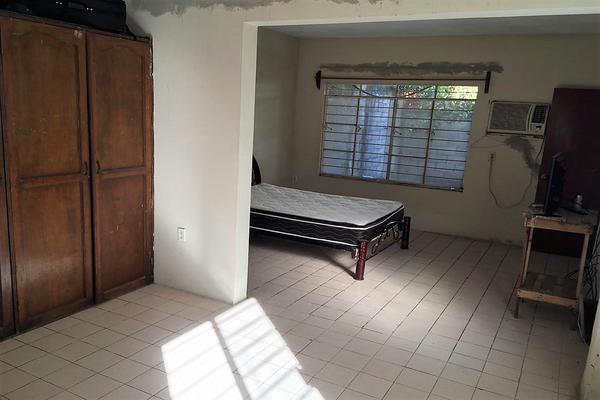 Foto de casa en venta en venustiano carranza , tampico altamira sector 4, altamira, tamaulipas, 6199779 No. 05