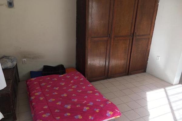 Foto de casa en venta en venustiano carranza , tampico altamira sector 4, altamira, tamaulipas, 6199779 No. 06