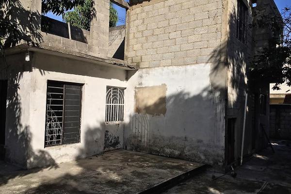 Foto de casa en venta en venustiano carranza , tampico altamira sector 4, altamira, tamaulipas, 6199779 No. 11