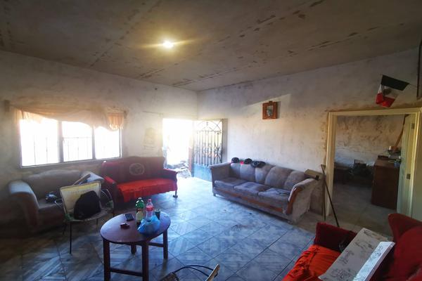 Foto de casa en venta en  , venustiano carranza, venustiano carranza, michoacán de ocampo, 19971384 No. 03