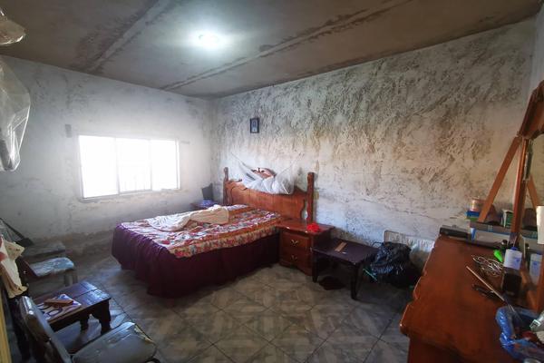 Foto de casa en venta en  , venustiano carranza, venustiano carranza, michoacán de ocampo, 19971384 No. 04