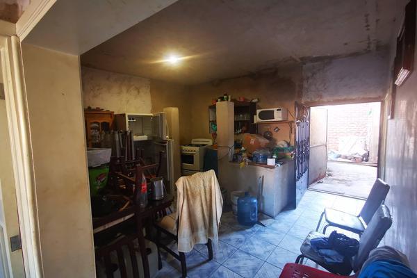 Foto de casa en venta en  , venustiano carranza, venustiano carranza, michoacán de ocampo, 19971384 No. 05