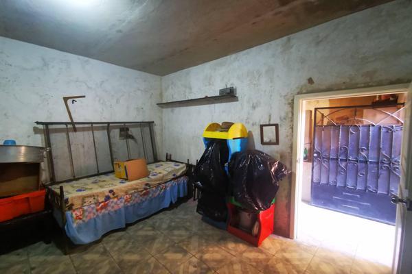 Foto de casa en venta en  , venustiano carranza, venustiano carranza, michoacán de ocampo, 19971384 No. 06
