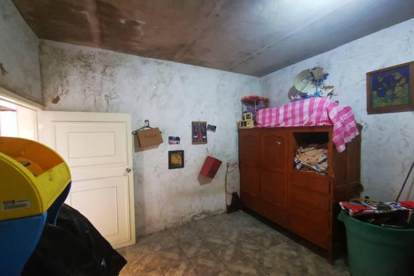 Foto de casa en venta en  , venustiano carranza, venustiano carranza, michoacán de ocampo, 19971384 No. 07