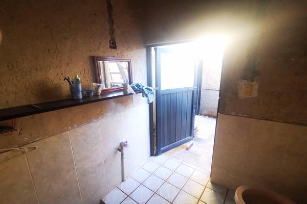Foto de casa en venta en  , venustiano carranza, venustiano carranza, michoacán de ocampo, 19971384 No. 09