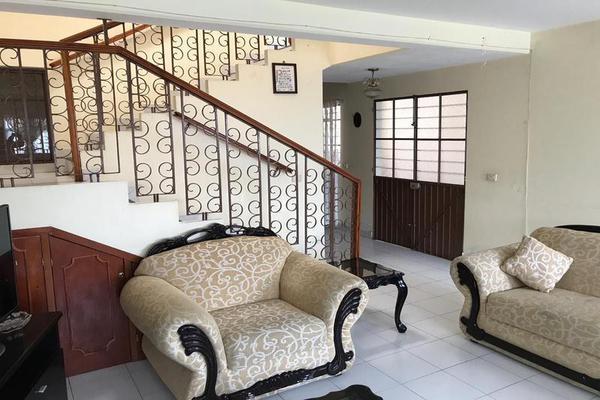 Foto de casa en venta en  , venustiano carranza, xalapa, veracruz de ignacio de la llave, 7478602 No. 02