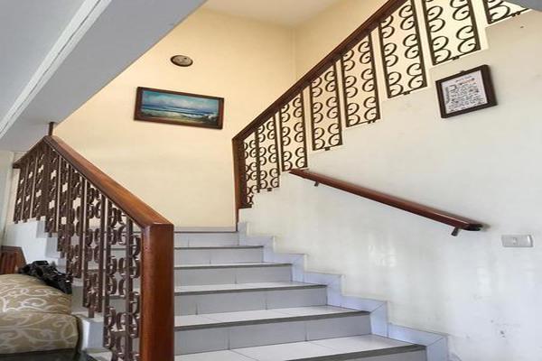 Foto de casa en venta en  , venustiano carranza, xalapa, veracruz de ignacio de la llave, 7478602 No. 03