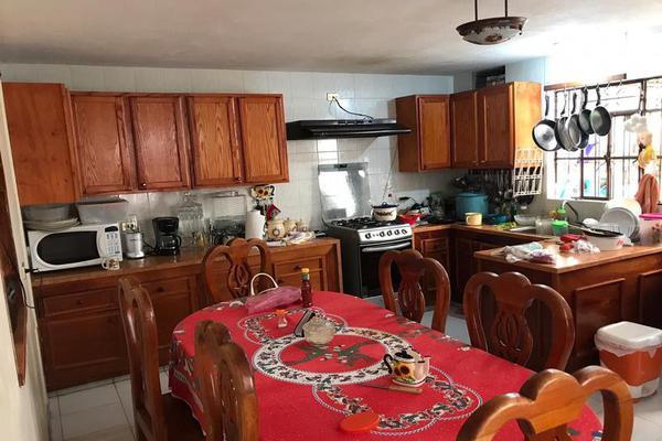 Foto de casa en venta en  , venustiano carranza, xalapa, veracruz de ignacio de la llave, 7478602 No. 06