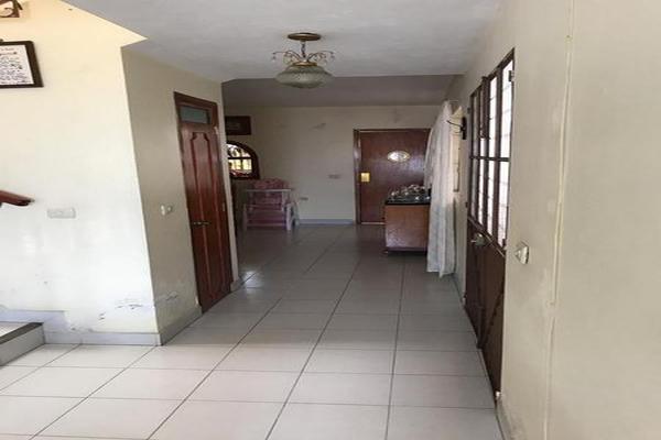 Foto de casa en venta en  , venustiano carranza, xalapa, veracruz de ignacio de la llave, 7478602 No. 07