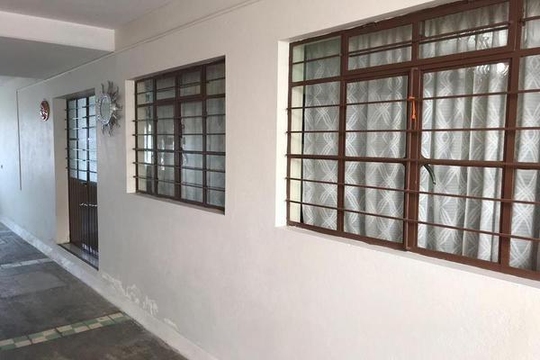 Foto de casa en venta en  , venustiano carranza, xalapa, veracruz de ignacio de la llave, 7478602 No. 08