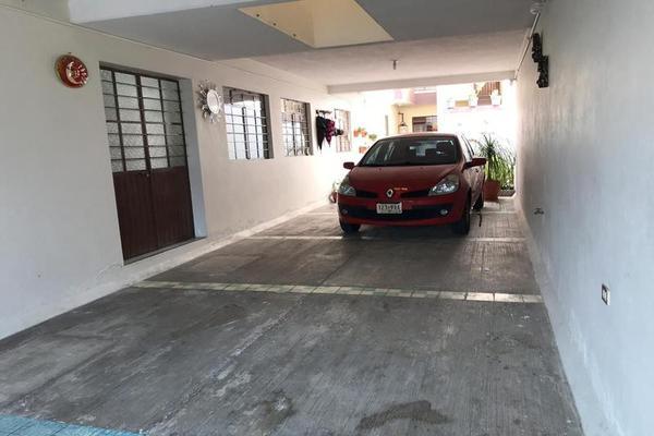 Foto de casa en venta en  , venustiano carranza, xalapa, veracruz de ignacio de la llave, 7478602 No. 09