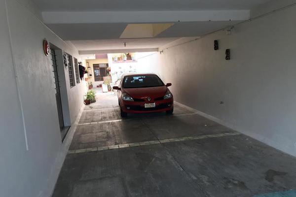 Foto de casa en venta en  , venustiano carranza, xalapa, veracruz de ignacio de la llave, 7478602 No. 10