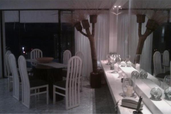 Foto de departamento en venta en veracruz 1, costa azul, acapulco de juárez, guerrero, 5307006 No. 08