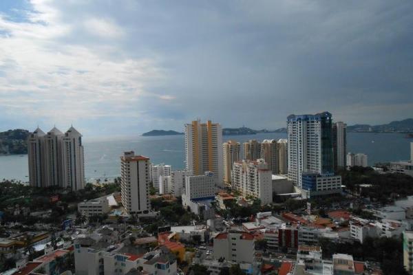 Foto de departamento en venta en veracruz 1, costa azul, acapulco de juárez, guerrero, 5307006 No. 17