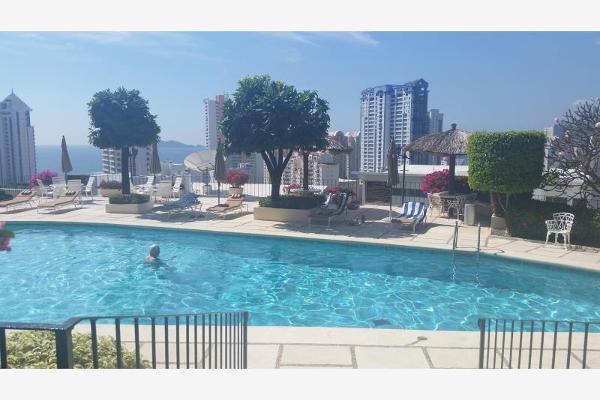 Foto de departamento en venta en veracruz 1, costa azul, acapulco de juárez, guerrero, 5307006 No. 02