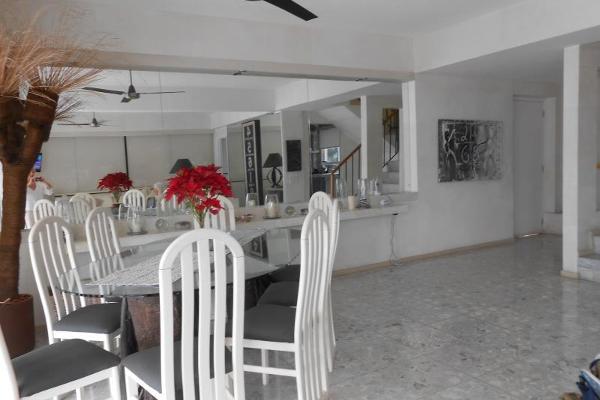 Foto de departamento en venta en veracruz 1, costa azul, acapulco de juárez, guerrero, 5307006 No. 04