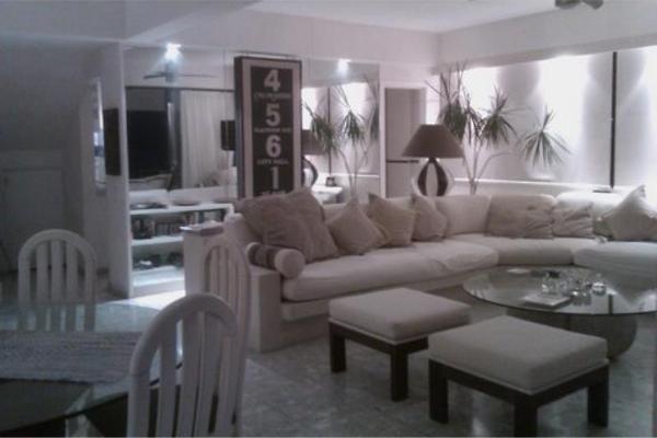 Foto de departamento en venta en veracruz 1, costa azul, acapulco de juárez, guerrero, 5307006 No. 06