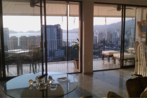 Foto de departamento en venta en veracruz 1, costa azul, acapulco de juárez, guerrero, 5307006 No. 11