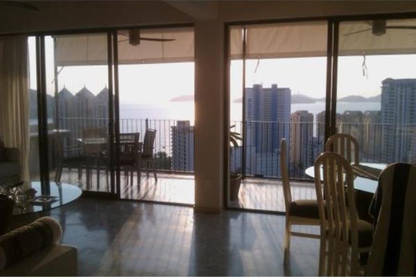 Foto de departamento en venta en veracruz 1, costa azul, acapulco de juárez, guerrero, 5307006 No. 13