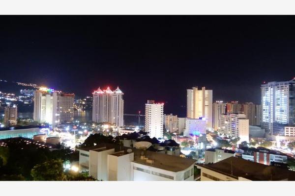Foto de departamento en venta en veracruz 1, costa azul, acapulco de juárez, guerrero, 5307006 No. 14