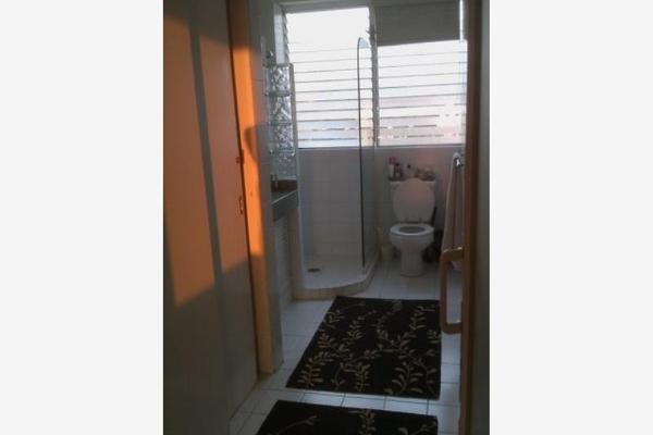 Foto de departamento en venta en veracruz 1, costa azul, acapulco de juárez, guerrero, 5307006 No. 16
