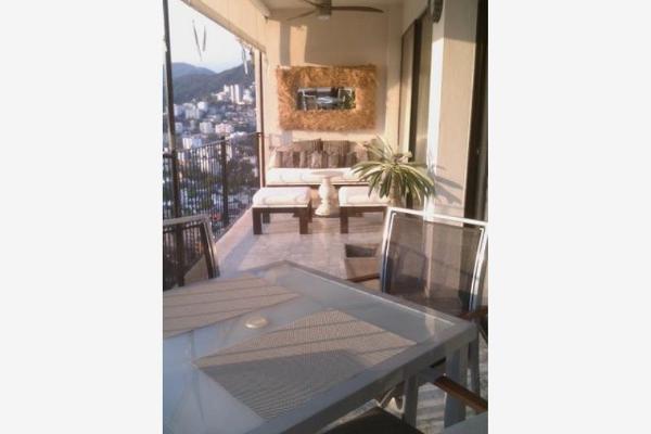 Foto de departamento en venta en veracruz 1, costa azul, acapulco de juárez, guerrero, 5307006 No. 18