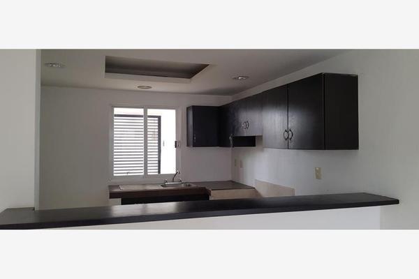 Foto de casa en venta en veracruz 1205, plan de ayala, tuxtla gutiérrez, chiapas, 7231871 No. 05