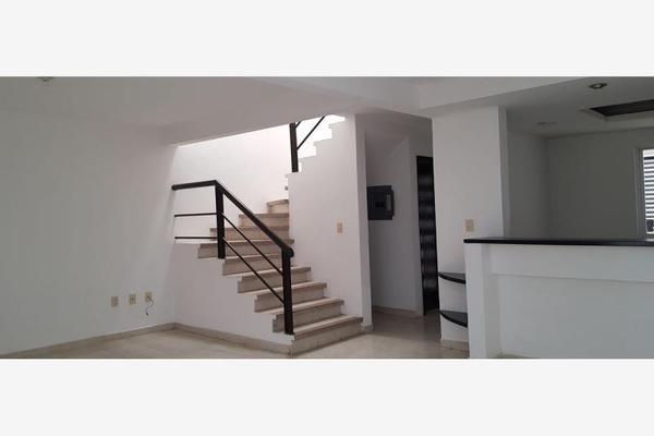 Foto de casa en venta en veracruz 1205, plan de ayala, tuxtla gutiérrez, chiapas, 7231871 No. 06