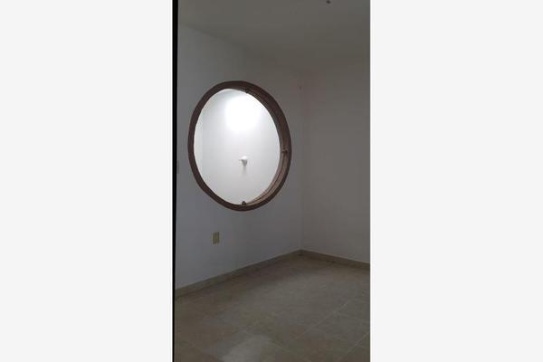 Foto de casa en venta en veracruz 1205, plan de ayala, tuxtla gutiérrez, chiapas, 7231871 No. 13